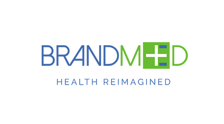 A full-service digital agency focused on assisting doctors, patients and brands to connect using effective, digital communication and more specifically the use of evolving technology in the management and treatment of non-communicable diseases (NCDs).