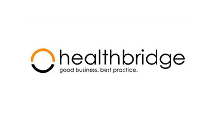 Make practice admin simple with easy to use billing, clinical and outsourced services that will ensure your practice thrives. Run your business from anywhere with cloud-based technology that help medical professionals always know what is happening.