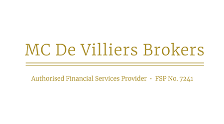 As a result of managing over 130 doctor and specialist portfolios over more than 20 years, the team at MC De Villiers Brokers – consisting of Ginette and Deborah – has collectively developed a deep understanding of the complexity of medical malpractice and a belief in empowering, informing and guiding their clients. They also pride themselves on securing partnerships with providers who not only understand the economic climate of this country but are striving to revolutionise the way in which medical indemnity cover is structured.
