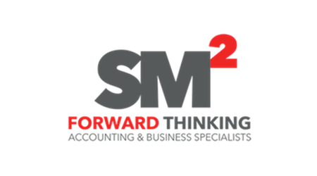 We keep our clients ahead of the curve with our multi-disciplined, practical and strategic problem solver approach that transforms your business. Our services range from strategically focused CFO services to basic transactional bookkeeping services.