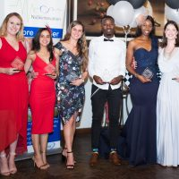 Young Practitioners' Winners